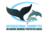 ICMMPA logo